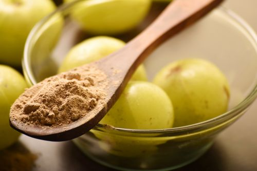 Amla extract may boost endothelial function, immune response and more: RCT