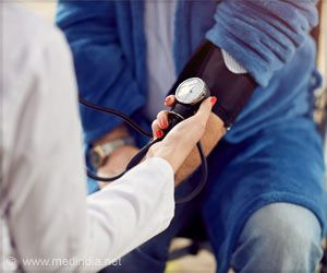 Barbershop Intervention Program Helped Men Lower their Blood Pressure