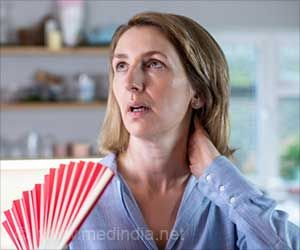 Severe Menopause Symptoms Seen in Premature Ovarian Insufficiency