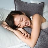 A Doctor Says This Is the Single Most Effective Way to Determine How Much Sleep You Need