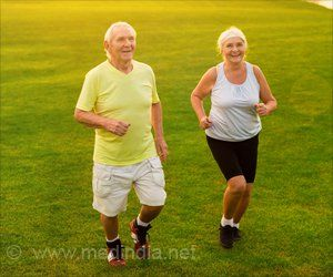 Physical Activity can Improve Lymphoma Patient's Chances of Survival
