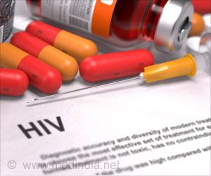 HIV, Antiretroviral Therapy Exposure Before Birth May Up Obesity Risk in Later Life