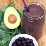 The 1 Smoothie Recipe You Need to Lose Weight