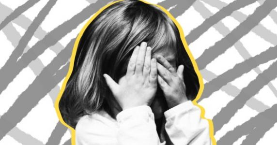 The Real Reason Some Kids Misbehave, And What We Can Do About It