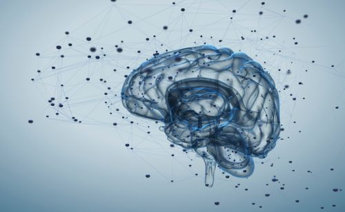 Cohen study finds presence of unapproved drug in cognitive 'supplements'
