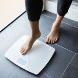 Why I Stopped Weighing Myself Daily - and How It Still Affects Me Every Day
