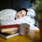 I'm Asleep by 10:30 Every Night - Here's My Wind-Down Routine