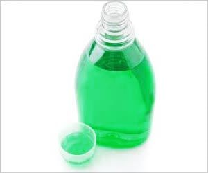 Mouthwash Use Increases Diabetes Risk