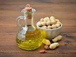 How different oils can boost health