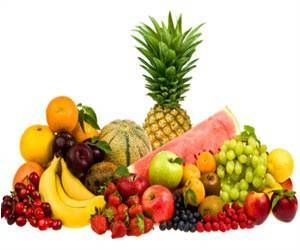 Stay Cool: Beat the Heat with Healthy Foods