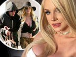 Courtney Stodden reveals miscarriage drove her to pills