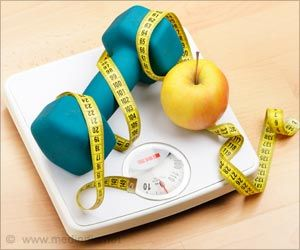 Avoiding Medications That Promote Weight Gain