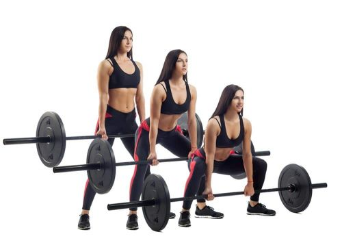 How Effective Are Deadlifts for Glute Development?