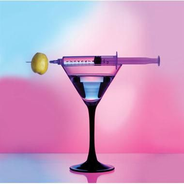 Legal Issues: Botox Parties