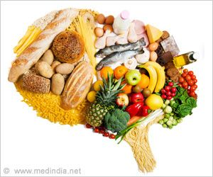Low-protein, High-carb Diet May Promote Healthy Brain Aging, Prevent Dementia