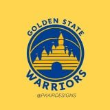 This Artist Reimagined NBA Logos With Disney Characters, and Can We Make These Official?