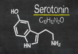 10 Tips to Boost Your Serotonin