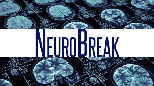 Alzheimer's and Oral Bacteria; COVID Brain Fog and Video Games; Three MS Subtypes