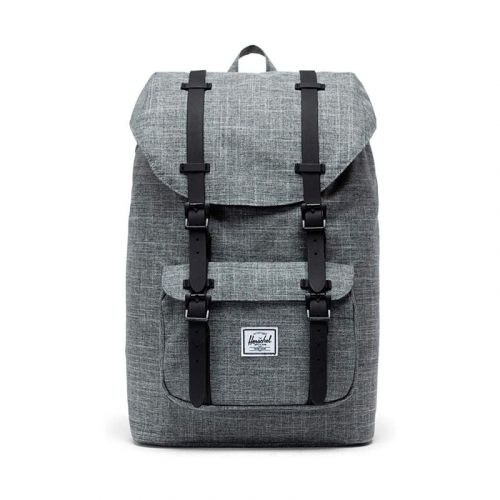 9 Stylish Backpacks That Will Fit Your Laptop And Then Some