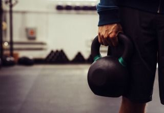 CrossFit Training: How to Support Overall Wellness and Longevity with Primal