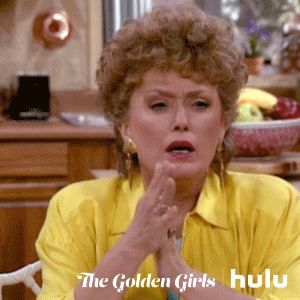 Jane Lynch And Cyndi Lauper To Make 'Golden Girls'-Style Comedy For Netflix