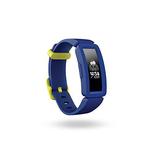 Get Their Butts Off The Couch With The Best Kids Fitbit Watches And Fitness Trackers
