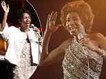 Aretha Franklin dead: Queen of Soul dies aged 76 after cancer battle