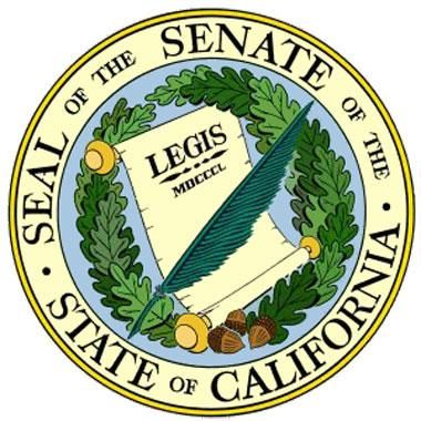 California Advances Bill To Limit Drugmaker Payments to Physicians