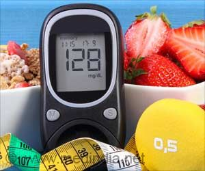 Possible Downturn in the Rate of New Cases of Diabetes: Study