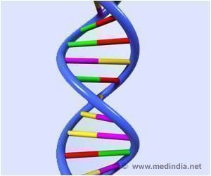 First Pan-India COVID-19 Viral Genome