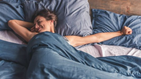 5 Things You Might Not Know About Orgasms