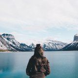 How I Learned to Travel While Managing My Mental Health