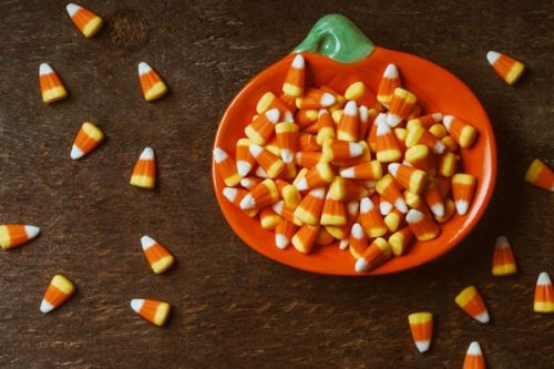 8 Reasons Why Candy Corn Is NOT The 'Nickelback Of Halloween'
