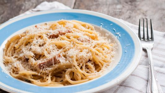 Carbo-loading is necessary only if you're an endurance athlete, explains a health expert