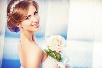 Eat This For A Glowing Complexion On Your Wedding Day