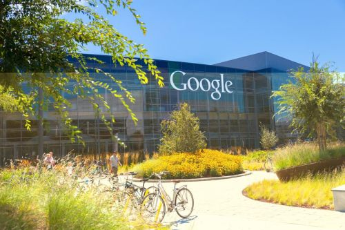 Google engineers and scientists flee the company as EVIL takes over