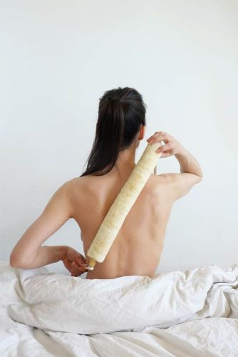 10 Reasons Why Dry Brushing Benefits Your Health, Especially For Detoxing