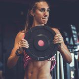A Detailed Breakdown of Strength Training - and Why You Need to Do It