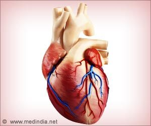 Catheter Ablation Benefits A-Fib, Heart Disease Patients