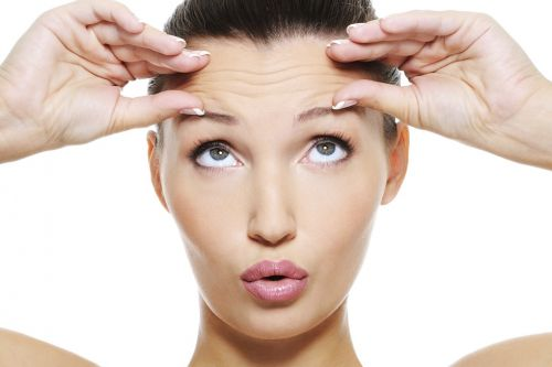 Look Younger Longer-Tips to Maintain Your Facelift