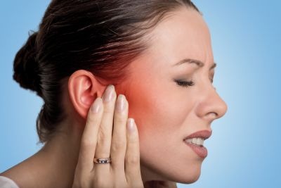 Can Repetitive Ear Infections Cause Hearing Loss?