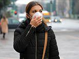 Why allergy sufferers MUST take their medications amid the COVID-19 pandemic