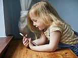 Worry over kids' excessive smartphone use more justified than ever before, top psychologist warns