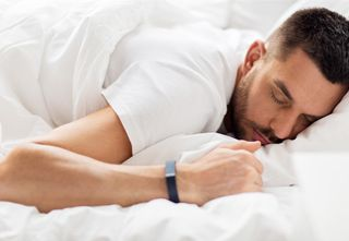 Should You Track Sleep?