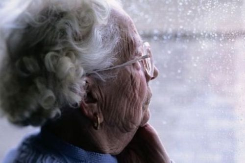 Deaths related to virus and cases in care homes are falling rapidly