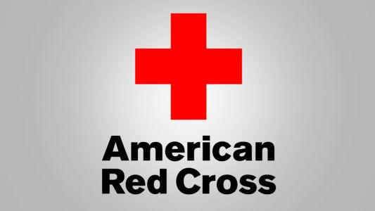 OUTRAGEOUS: American Red Cross accepting coronavirus-infected people as blood donors, claims coronavirus can't be spread through blood