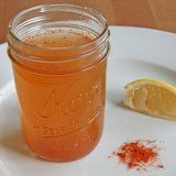 Soothe Sinus Pain With This Simple Apple Cider Vinegar Brew