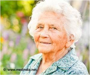 Serotonin may play important role in aging brain, dementia