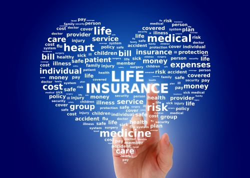 How Life Insurance Can Help Protect Your Family