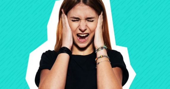 Some People Can't Handle This Viral Sound - And Some Can't Hear It At All